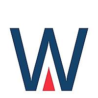 Wyatt Employment Law Report