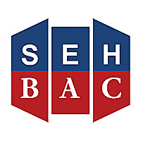 SEH BAC | Home Improvement News & Tips