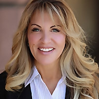 Lauren Abrams | Employment Law Blog