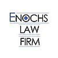 Wisconsin Employment & Labor Law Blog by Enochs Law Firm