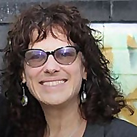 Siegel, LeWitter & Malkani | Bay Area Employment Lawyer Blog
