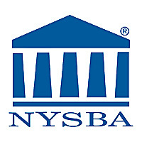 NYS Bar Association | Labor & Employment N.Y. ('LENY')