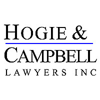 Hogie & Campbell Lawyers | Employment Law Blog