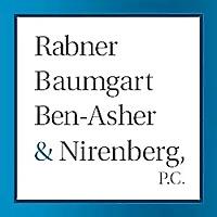 Rabner Baumg | New Jersey Employment Lawyer Blog