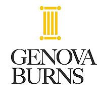 Genova Burns LLC | Labor & Employment Law Blog