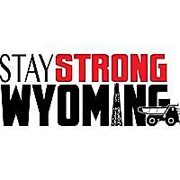 Wyoming Mining Association