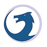 Beowulf Mining plc