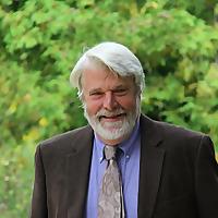 Tom Groenfeldt - Financial Technology