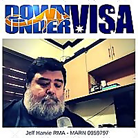 Down Under Visa