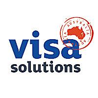 Visa Solutions Australia | Blog