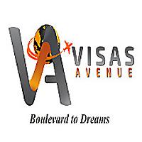 Visas Avenue