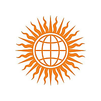 Justice in Mining - A Global Ignatian Advocacy Network