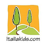 Italia Kids Italy Family Travel Blog