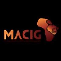 MACIG