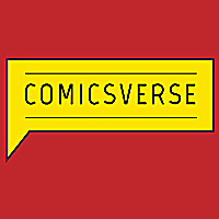 Comics Verse