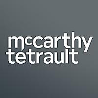 McCarthy Tétrault   Mining Prospects