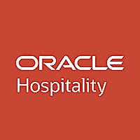 Oracle Hospitality Blog