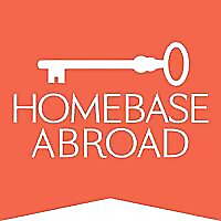 Homebase Abroad | The Art of Italian Villa Travel