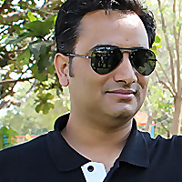 SQL with Manoj