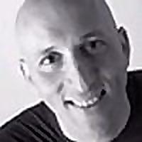 Steven Feuerstein on Oracle PL/SQL