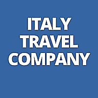 Italy Travel Company | Best Package tours of italy