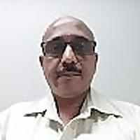 Hemant's Oracle DBA Blog
