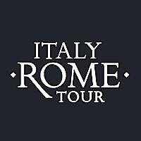 Italy Rome Tour Blog Italy Rome Tour