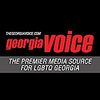 Georgia Voice |The Premier Media Source for LGBT Georgia