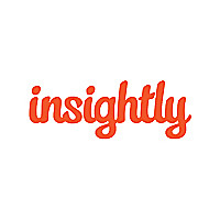 Insightly | News, tips and best practices to run your business better