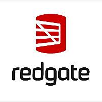 Redgate Software Blog