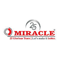 Miracle Electronics