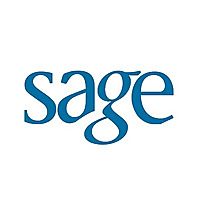 SAGE | Advocacy & Services for LGBT Elders