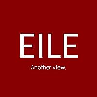 EILE Magazine