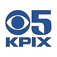 CBS San Francisco LGBT