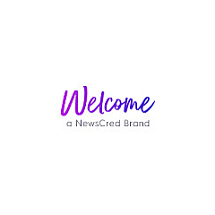 Welcome | Insights