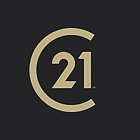 Century 21® Real Estate Blog
