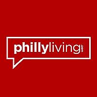The PhillyLiving.com | Philadelphia Real Estate Blog