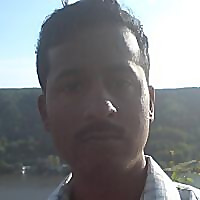 Madhivanan's T-SQL blog