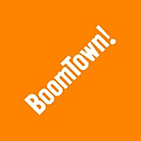 BoomTown | Real Estate Sales & Marketing Software