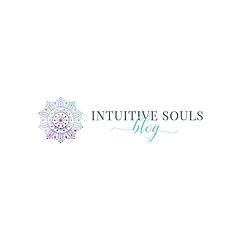 Intuitive Souls Blog