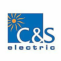 C&S Electric Limited