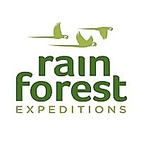 Rainforest Expeditions | Peru Nature Blog