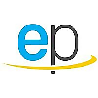 Electropages | Electronics Product News