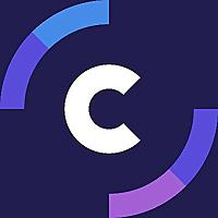 Clipchamp | Blog
