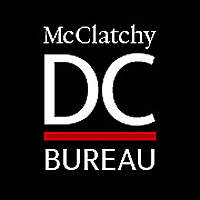 McClatchyDC.com | Editorial Cartoons