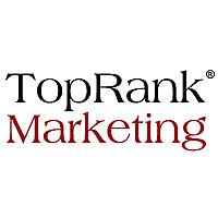 Top Rank Marketing | Mobile Marketing