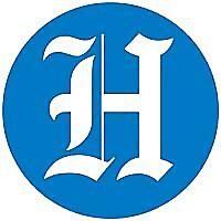 Miami Herald | Editorial Cartoons