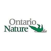 Ontario Nature Blog