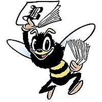 The Sacramento Bee | Editorial Cartoons News