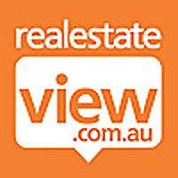 RealestateVIEW Blog